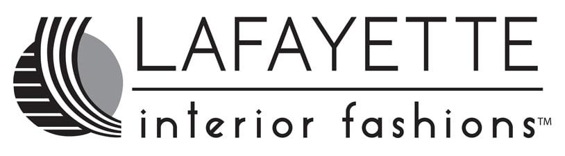 Lafayette Int Fash -logo
