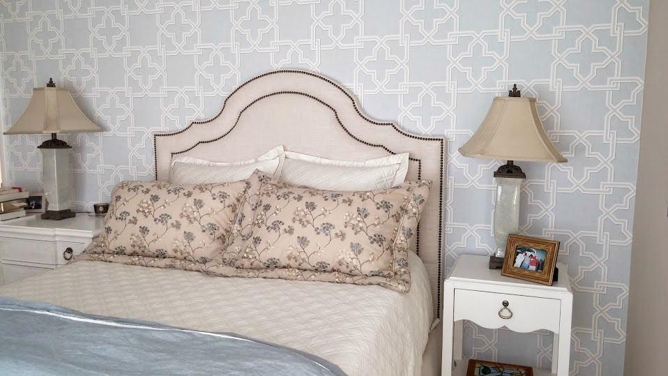 KimLuikert-BedroomDecor