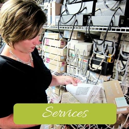 KimLuikert-Services