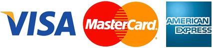 Visa-MasterCard-American-express1