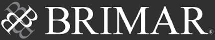 Brimar-logo